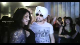 15 Saal Diljit Dosanjh ft Honey Singh Full Song HD 720p {BY Divyansh}