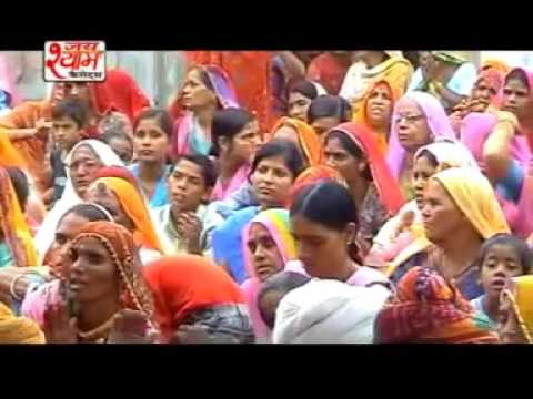 Ghunt Lai Malan Sewara   New Rajasthani  Marwadi Desi Bhajan   Chuka Bai Ji   Bhagti Lok Geet