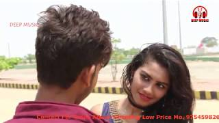 CG VIDEO SONG - DIL MA TOR PHOTO CHHAP GE FULL HD HIT LOVE SONG HEMLAL CHATURVEDI