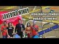 Lovebird Windy Semakin Lama Kok Tambah Edan Jeda Rapat Durasi Istimewa  Mp3 - Mp4 Download