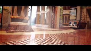 Афродита Гарденс - Солнечный Берег, Недвижимость в Болгарии(, 2013-10-09T16:57:39.000Z)