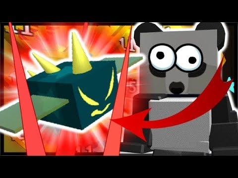 ALL *LEVEL 11* BEES, SPIKE BOOST ANT CHALLENGE & Royal Jelly  Roblox Bee Swarm Simulator
