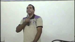 Rodrigo de Assis - Nosso Lar: A Vida no Mundo Espiritual - 23/08/2011