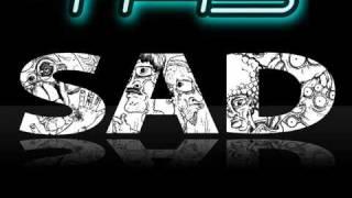 Brand New Punjabi Song IshQ Be ParwaH 2012 - YouTube.flv