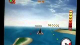 how to play lego island extreme stunts part 7 0001