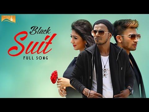 Black Suit (Full Song) | Meer | Latest Punjabi Songs | White Hill Music