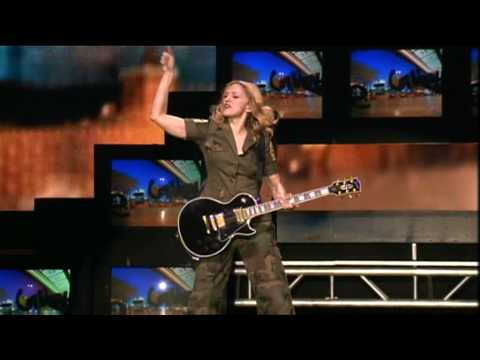 madonna-material-girl-re-invention-tour-lisbon-hq-thequeenmadge
