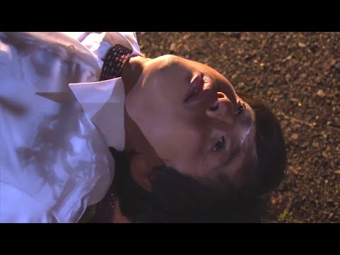 death scene,strangle, man, japan 死亡シーン、絞殺、男性、日本 from YouTube · Duration:  2 minutes 9 seconds