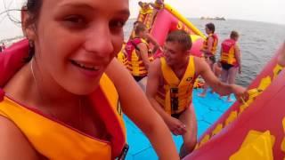 Железный порт 2016(Отдых на курорте., 2016-07-31T16:29:50.000Z)