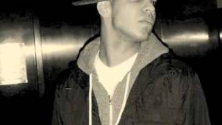 Drake - Up All Night (ft. Nicki Minaj)