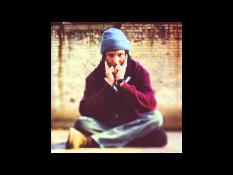 Elliott Smith - Instrumental #2 Waltz (Grand Mal Studio Rarities) disk 3