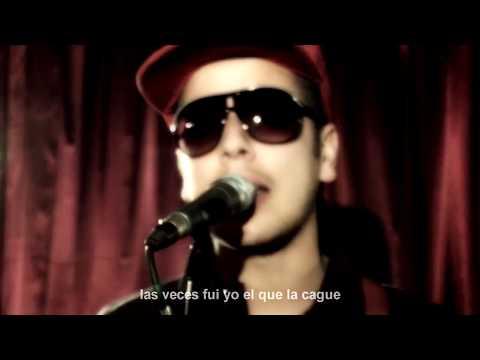 GUFI  - Monton (U and Me) VIDEO OFICIAL