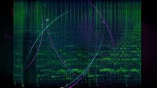 DJ Splash Vs Banana Inc - Black Magic [Gilent Remix]