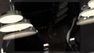 интерьер, дизайн интерьера, дизайн кухни(, 2013-06-10T20:18:34.000Z)
