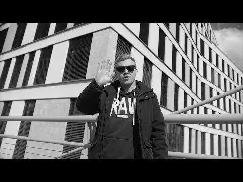 Shadow - VBT 2018 Qualifikation