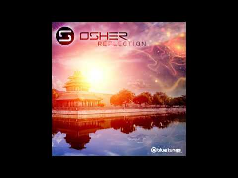 Osher - Reflections - Official