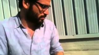 Feira do Livro de Bolonha 2012 - André da Loba