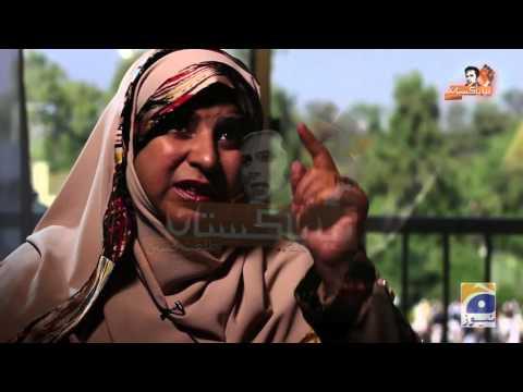 #RevisitingAPSwithTalat Documentary (HD)