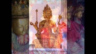 Bhagwan hai kahan re tu....Pk...vocal by Nabindra L K