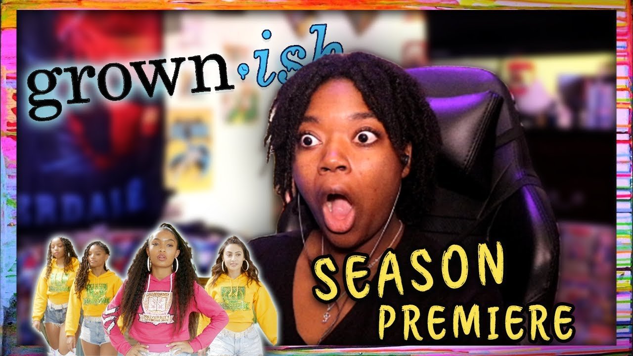 """Download IS SHE REALLY PREGNANT?! 