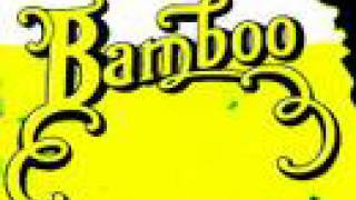 Bamboo - The Three Best Songs from BAMBOO