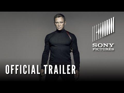 spectre-teaser-trailer-–-november-2015