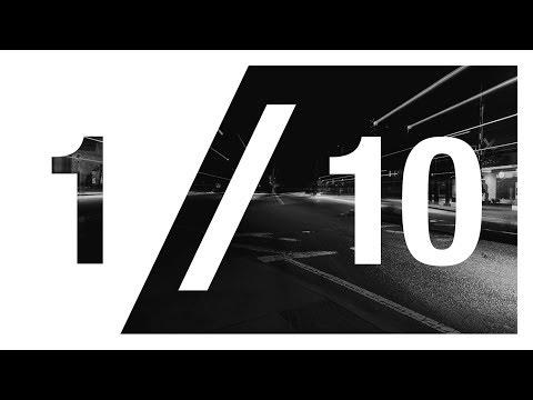 ONEMANSHOW - Cizí zeď (Lyrics)