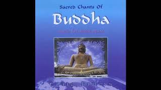 Gambar cover Craig Pruess - Om Mani Padme Hum (Sacred Chants Of Buddha)