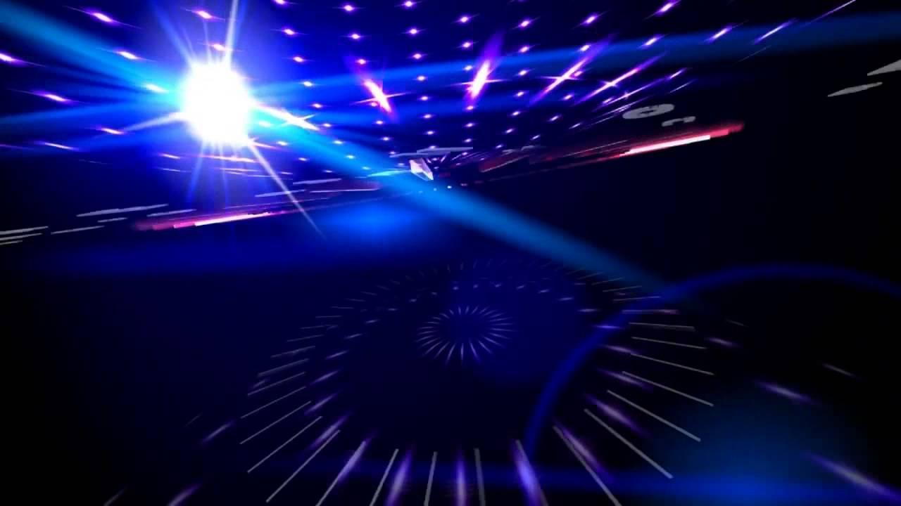 Escenario virtual bluftittler camera movement virtua girl for Imagenes 3d hd con movimiento