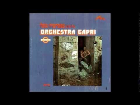 Orquesta Capri - Mi son montuno