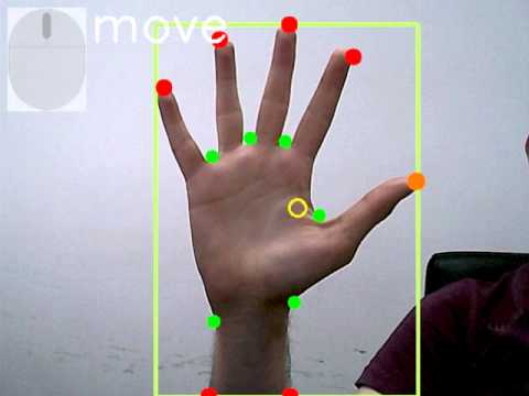 posture recognition based fall detection system Accident detection system, which can automatically detect the fall accident and  call  vision-based fall detection which is using single or multiple rgb cameras  and  describe human postures  vision and pattern recognition, 2:252, vol.