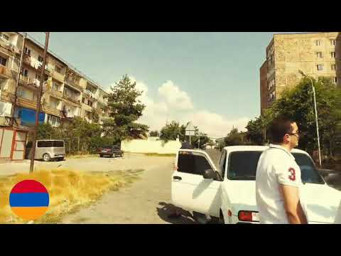 Armenian Rap VS Azerbaijani Rap. Gangster Style. Армянский Рэп Vs Азербайджанский Рэп. Кто Лучше ???