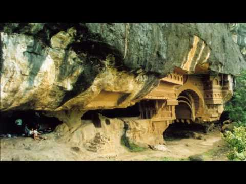 Lonavala Travel Guide & Tours | BreathtakingIndia.com