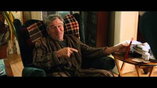 Last Vegas - Trailer