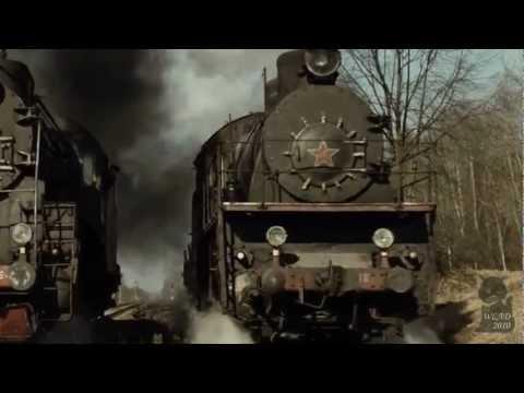 Клип Гарик Сукачёв - Знаю Я Есть Края