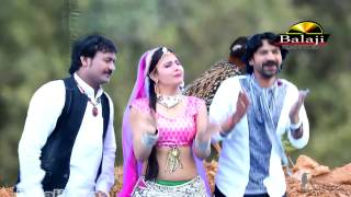 आ गया 2017 मारवाड़ी Exclusive Dj Song ¦ Titariya ¦ तितरिया !! New Rajsthani Song