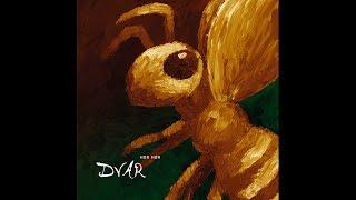 Dvar - Hor Hor [Album]