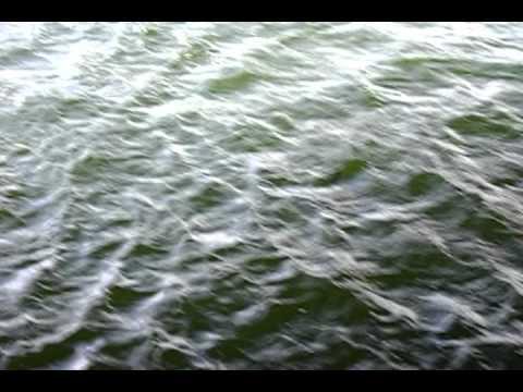 Seaspin Ketc CRSR Lure di pesca SW 60 g