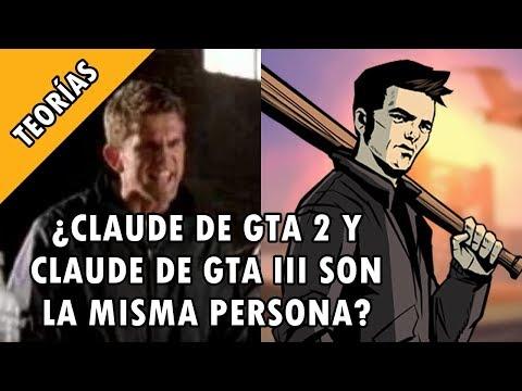 ¿Claude y Claude Speed son LA MISMA PERSONA?  Teorías
