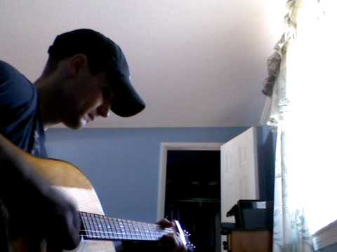 Across the universe chords only - YouTube