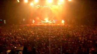 Die Toten Hosen Live 2003 Buenos Aires Luna Park