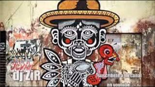 pista de rap callejero -para improvisar-freestyle-(uso libre)..Dj ZiR