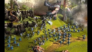 New STRATEGY Games 2018 & 2019 | PS4 Xbox One PC 🔥🎮
