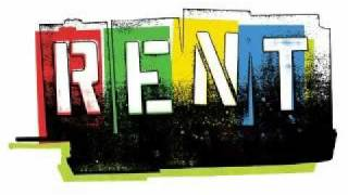 Seasons of Love - Rent Spanish Version (Tiempos de amor)