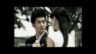 Meteor Shower - Zhang Han 张翰 - song: Shi Yi 拾忆 MV