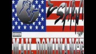 Watch Esham Whoa video