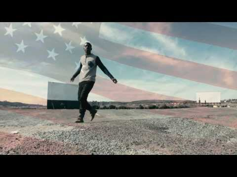 John Givez - American Dream (@JohnGivez @KingsDreamEnt)