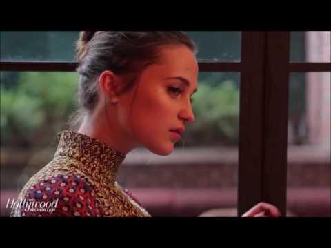 Сальма Хайек (Salma Hayek), все фильмы с Сальмой Хайек |