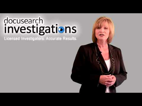 How To Search Oregon Criminal Court Records