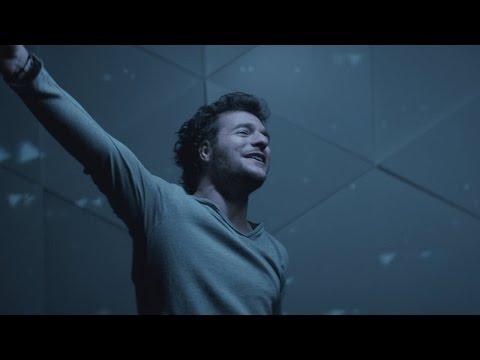 Amir - J'ai cherché (Clip officiel)